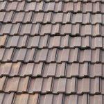 Na jaką płytę dachową postawić?
