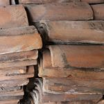 Jak oszczędzić na zakupie materiałów budowalnych?