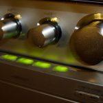 Soundbar – alternatywa dla zestawu kina domowego